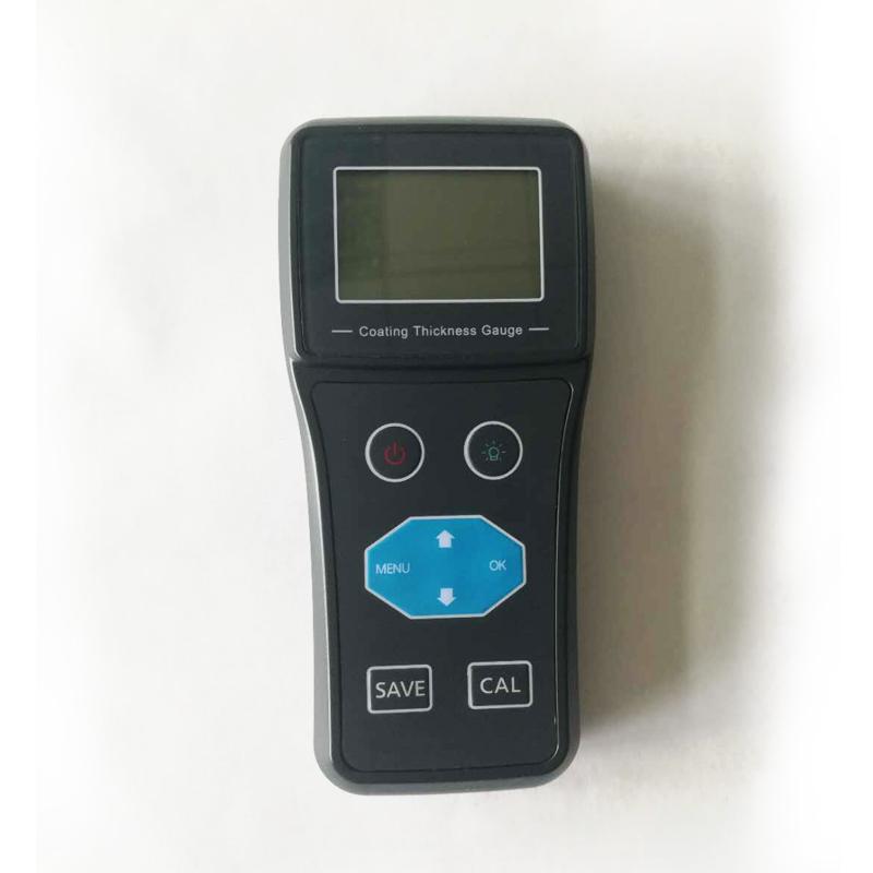 JN-UCT6800高精度涂层测厚仪(1)