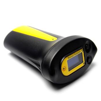 个人辐射报警仪RG1100