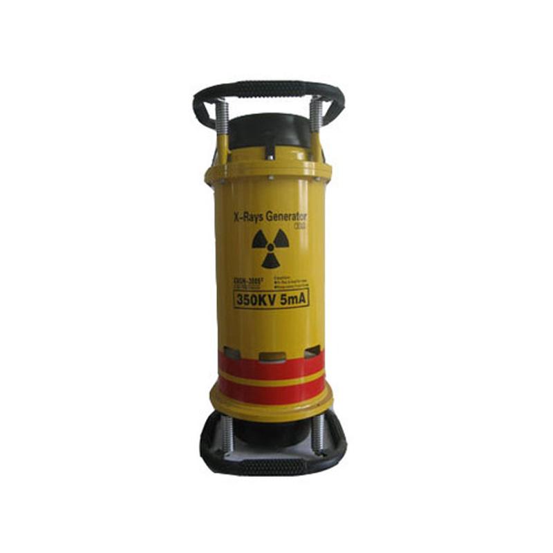 X射线探伤机XXGHZ-3505