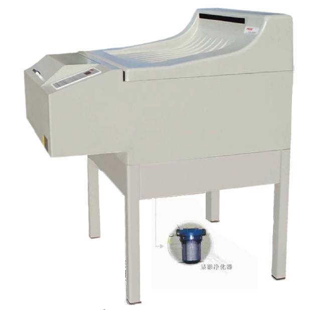 P17-SR 全自动洗片机