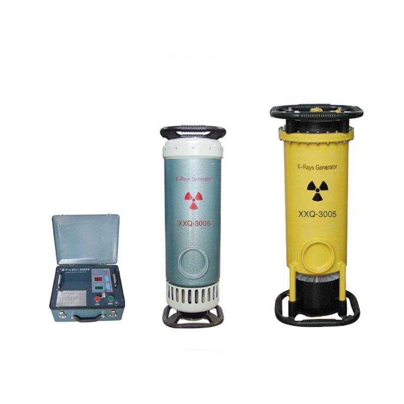 X射线探伤机XXQ-3005(定向玻璃)