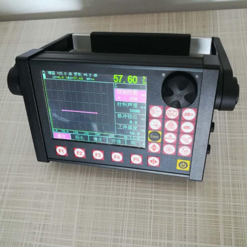 SDJN700超声波探伤仪